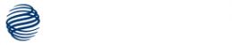 Логотип компании Газпромбанк АО