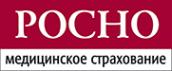 Логотип компании ВТБ МС